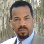 Steven B. Carswell, Ph.D.