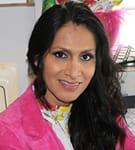 Angelina Alamilla