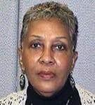 Diana H. Caldwell