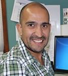 Mikey Cativo