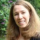 Sharon M. Kelly, Ph.D.
