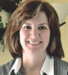 Susan A. Tangires, LCPC, LCADC, M.S.