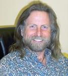 Mitch A. Metzner