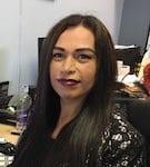 Triana Maldonado