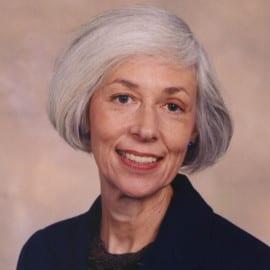 Maxine L. Stitzer, Ph.D.