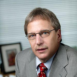 Robert K. Brooner, Ph.D.